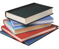 Heaven's Disciples Publishing