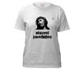 Heaven's Disciples Wear